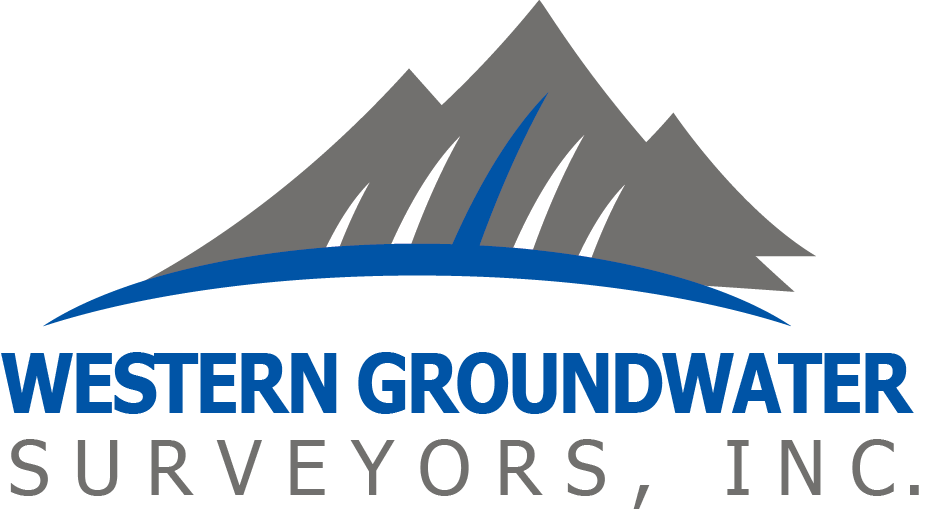 Western Groundwater Surveyors